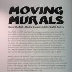 deansunshine_landofsunshine_melbourne_streetart_graffiti_Moving Murals NYC 1