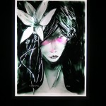 deansunshine_landofsunshine_melbourne_streetart_graffiti_TwoOne show 1