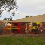 deansunshine_landofsunshine_melbourne_streetart_graffiti_adnate stkilda 1