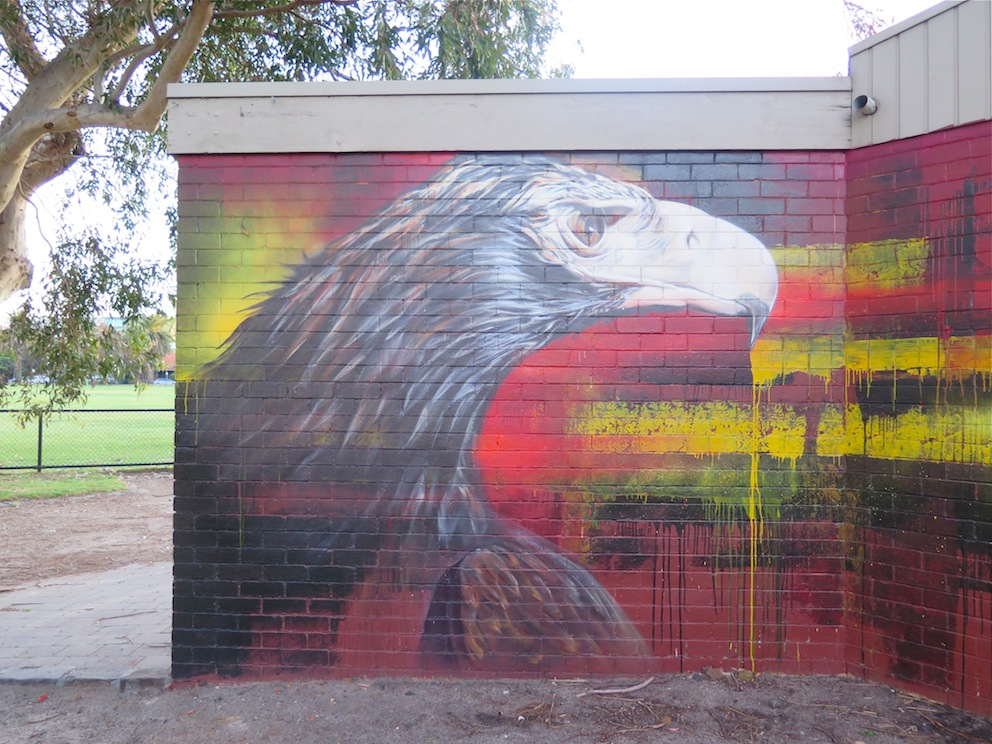 deansunshine_landofsunshine_melbourne_streetart_graffiti_adnate stkilda 2