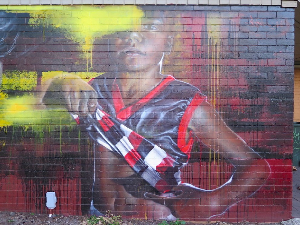 deansunshine_landofsunshine_melbourne_streetart_graffiti_adnate stkilda 4