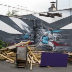 deansunshine_landofsunshine_melbourne_streetart_graffiti_bushwick NYC 1