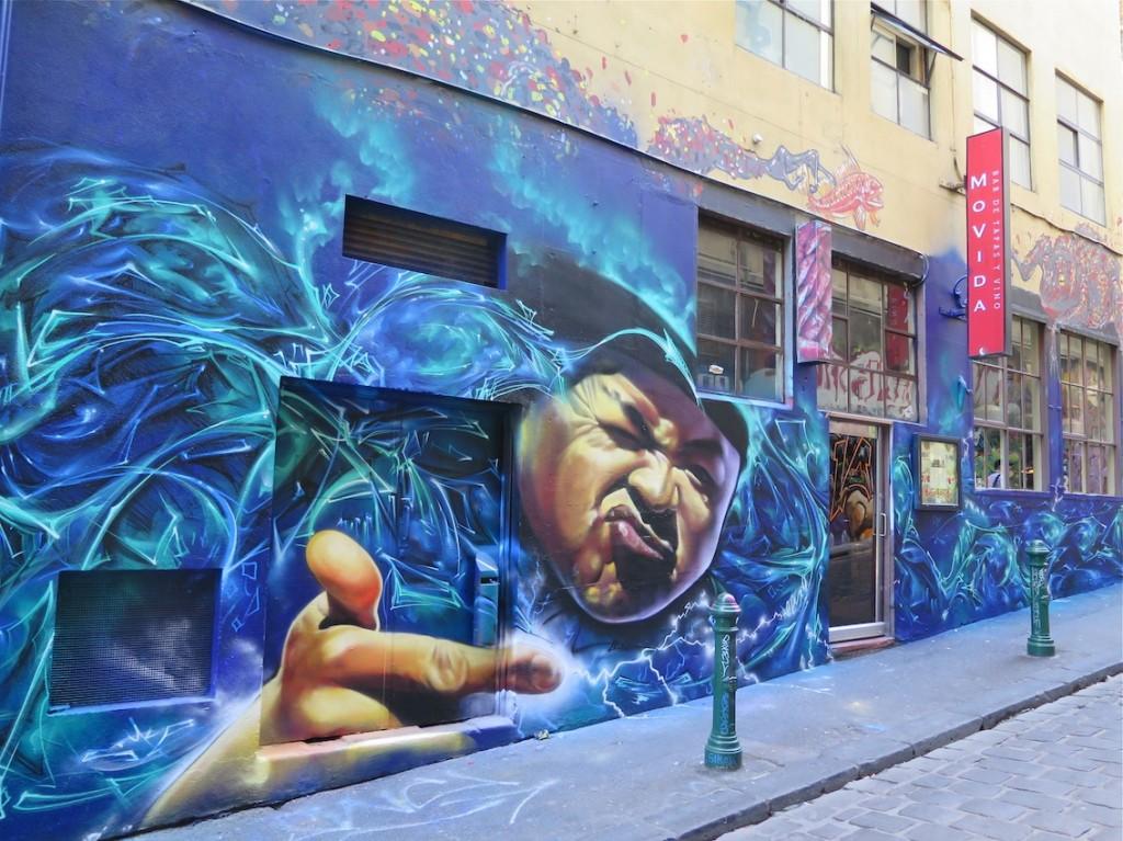 deansunshine_landofsunshine_melbourne_streetart_graffiti_invurt top ten 42 10