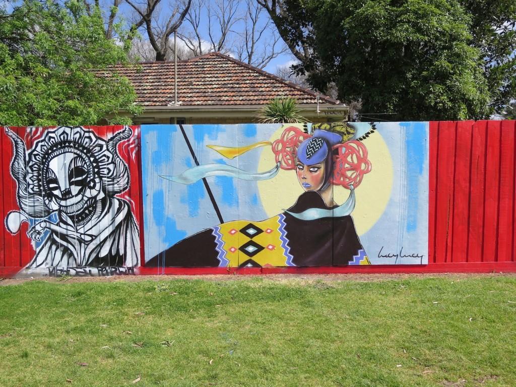deansunshine_landofsunshine_melbourne_streetart_graffiti_invurt top ten 42 3
