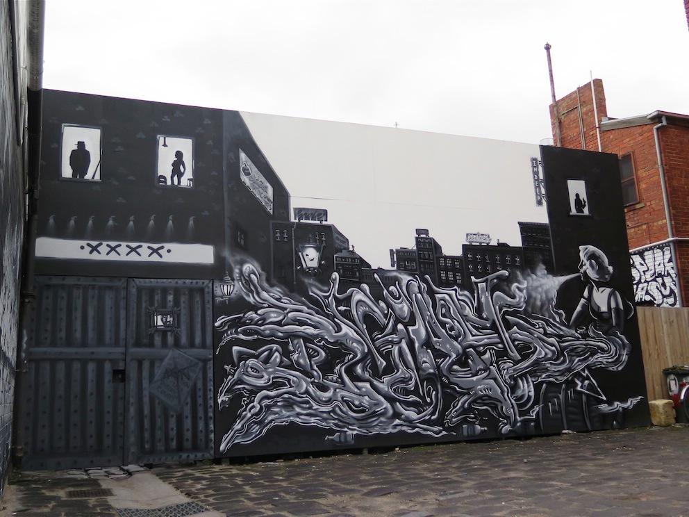 deansunshine_landofsunshine_melbourne_streetart_graffiti_invurt top ten 42 4