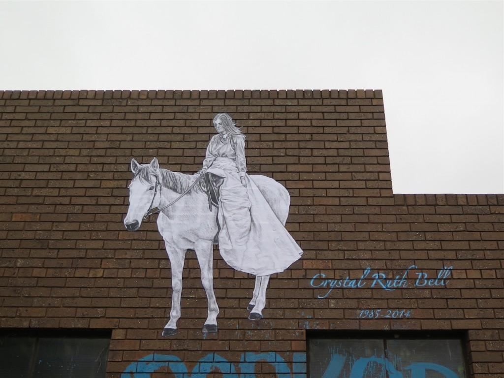 deansunshine_landofsunshine_melbourne_streetart_graffiti_invurt top ten 42 6