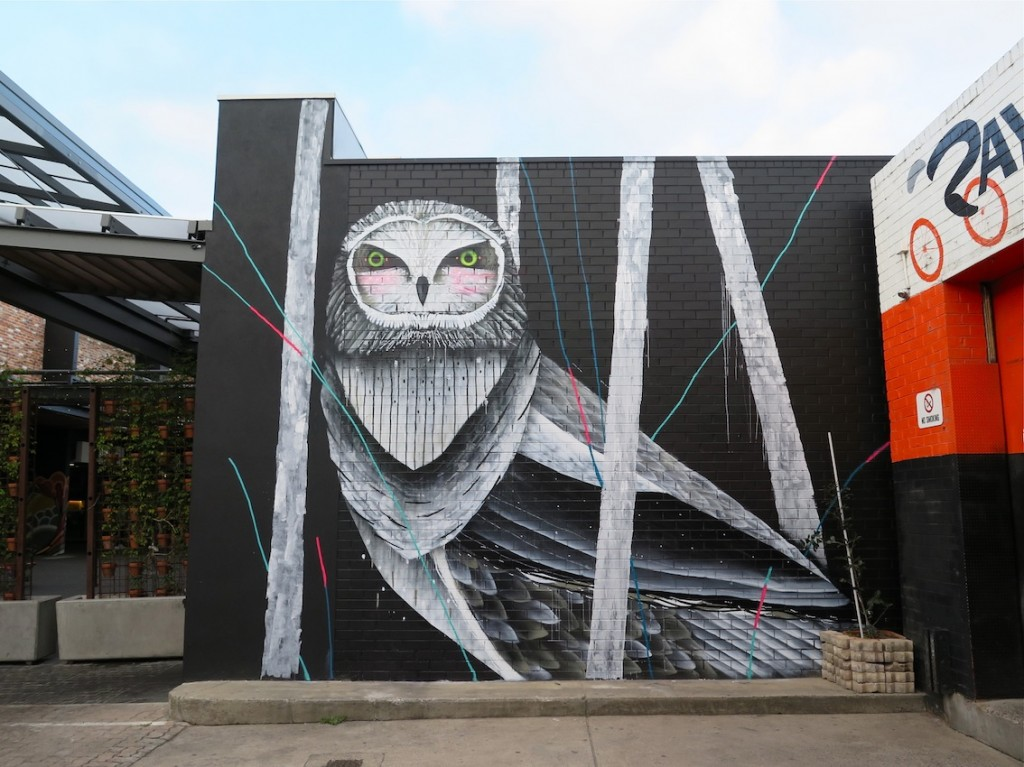 deansunshine_landofsunshine_melbourne_streetart_graffiti_invurt top ten 42 8
