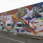 deansunshine_landofsunshine_melbourne_streetart_graffiti_seddon vet 1