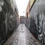 deansunshine_landofsunshine_melbourne_streetart_graffiti_speakeasy 1