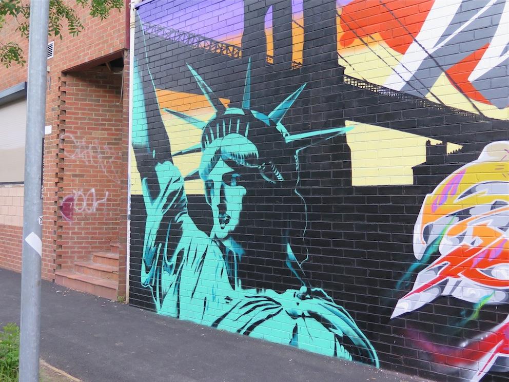 deansunshine_landofsunshine_melbourne_streetart_graffiti_world of style 2