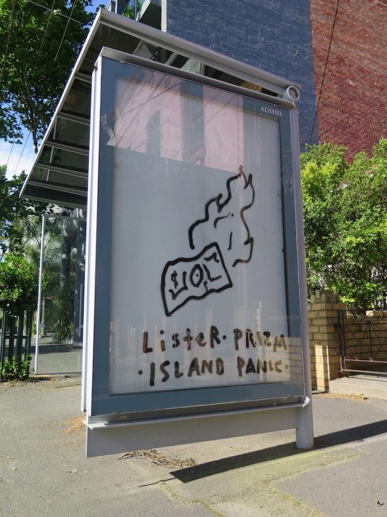 deansunshine_landofsunshine_melbourne_streetart_graffiti_LISTER melb 2014 2