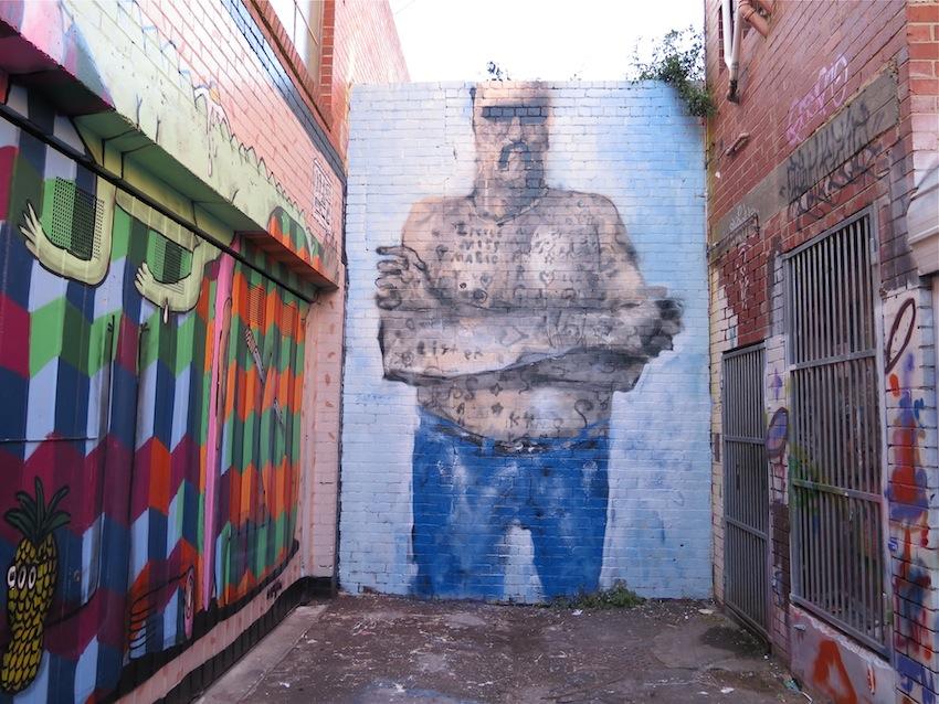 deansunshine_landofsunshine_melbourne_streetart_graffiti_LISTER melb 2014 6