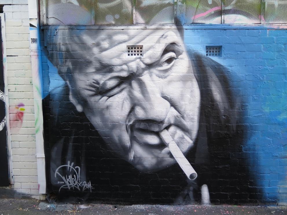deansunshine_landofsunshine_melbourne_streetart_graffiti_chopper lane 1