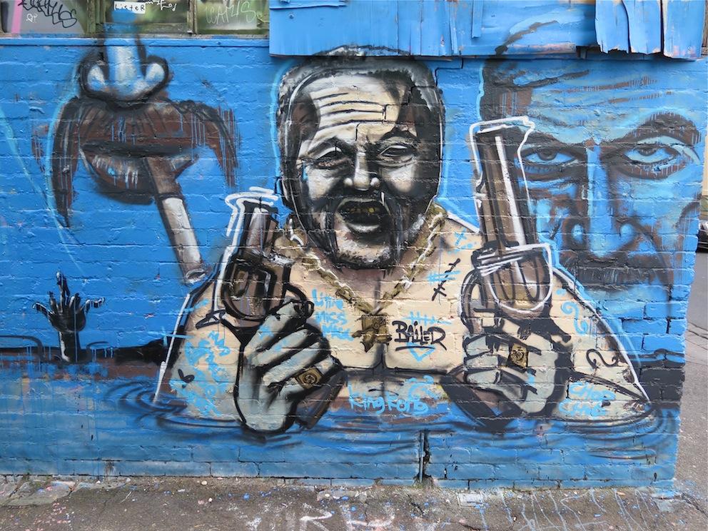 deansunshine_landofsunshine_melbourne_streetart_graffiti_chopper lane 2
