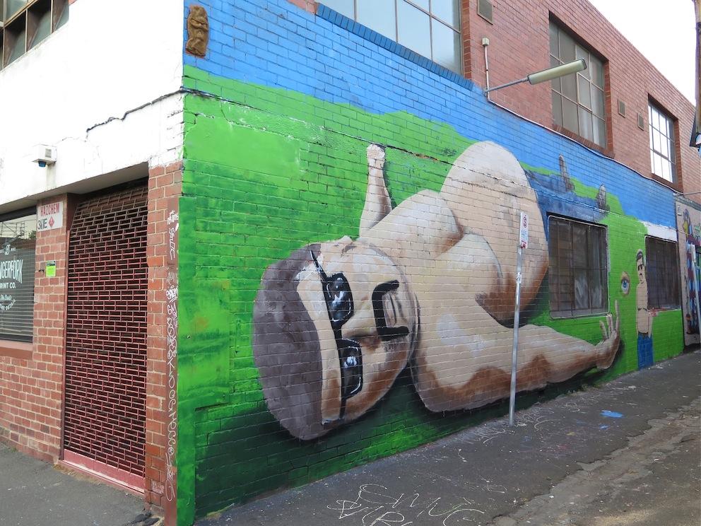 deansunshine_landofsunshine_melbourne_streetart_graffiti_chopper lane 3