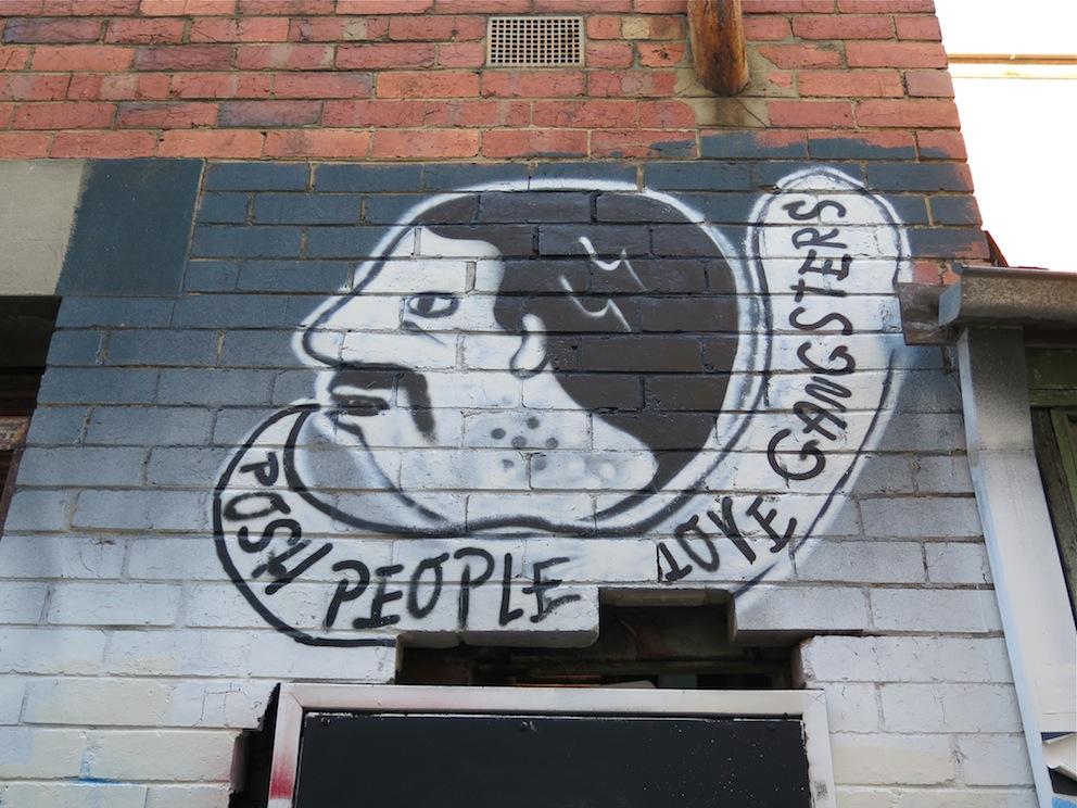 deansunshine_landofsunshine_melbourne_streetart_graffiti_chopper lane 5