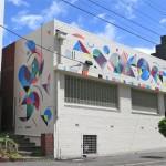 deansunshine_landofsunshine_melbourne_streetart_graffiti_invurt top ten 43 1