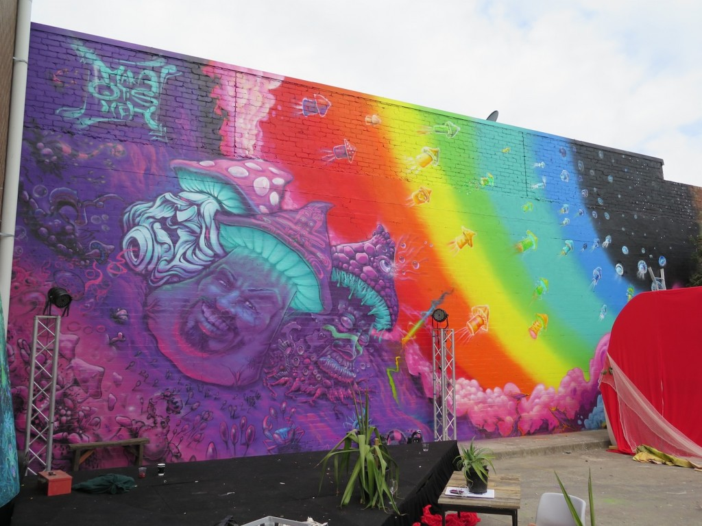 deansunshine_landofsunshine_melbourne_streetart_graffiti_invurt top ten 43 2