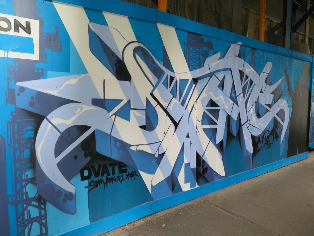 deansunshine_landofsunshine_melbourne_streetart_graffiti_invurt top ten 43 5