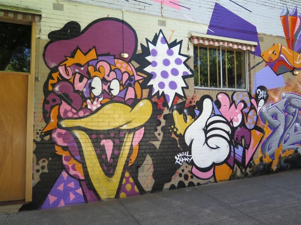 deansunshine_landofsunshine_melbourne_streetart_graffiti_invurt top ten 43 8