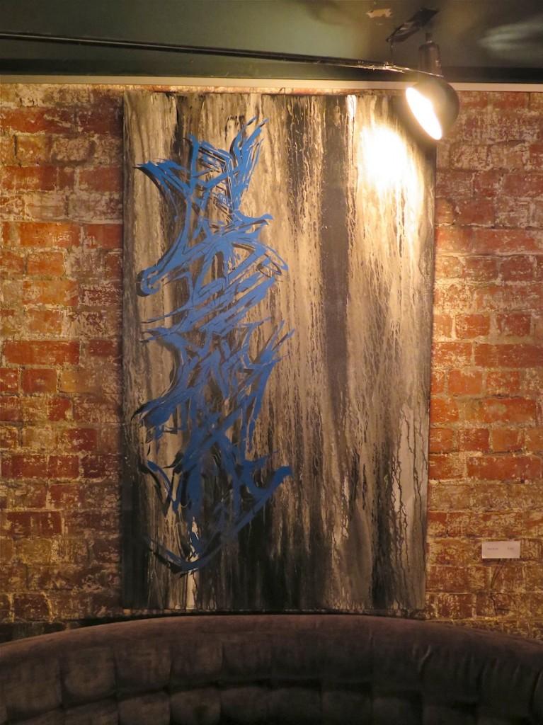 deansunshine_landofsunshine_melbourne_streetart_graffiti_making bail show 5