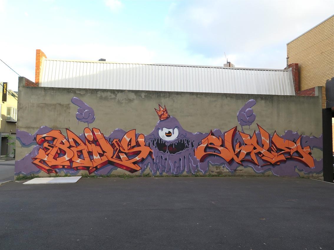 deansunshine_landofsunshine_melbourne_streetart_graffiti_invurt top ten 44 5 bailer scale