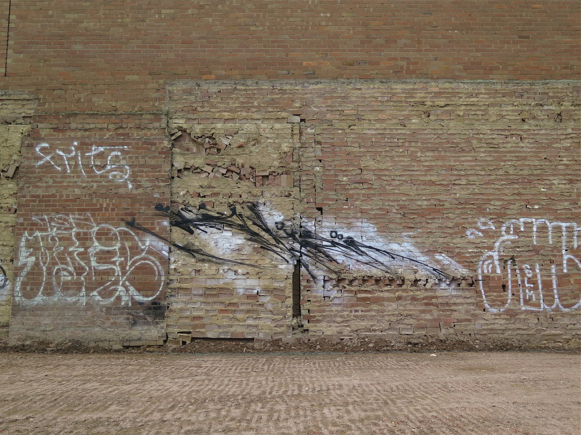 deansunshine_landofsunshine_melbourne_streetart_graffiti_invurt top ten 44 6 slicer