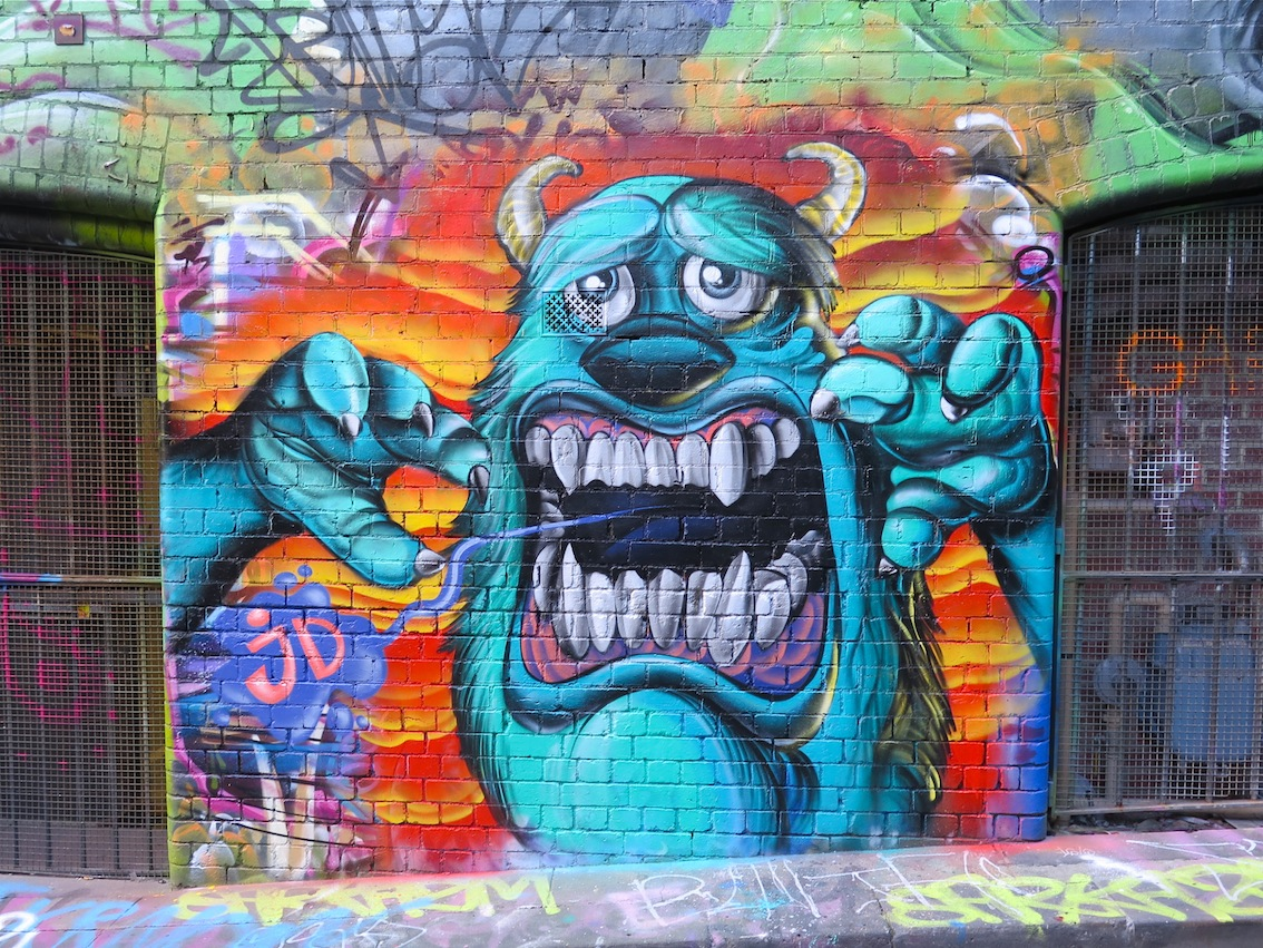 deansunshine_landofsunshine_melbourne_streetart_graffiti_invurt top ten 44 8 jack douglas