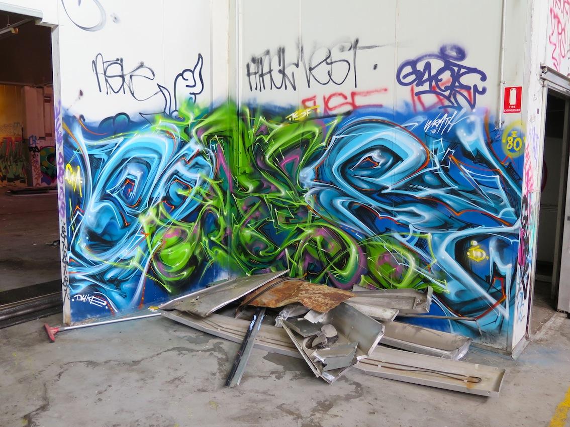 deansunshine_landofsunshine_melbourne_streetart_graffiti_invurt top ten 44 9 duke style
