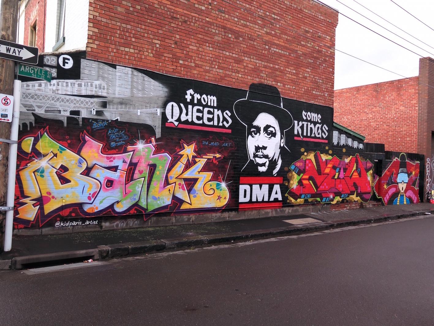 deansunshine_landofsunshine_melbourne_streetart_graffiti_ DMA wall fitzroy 1