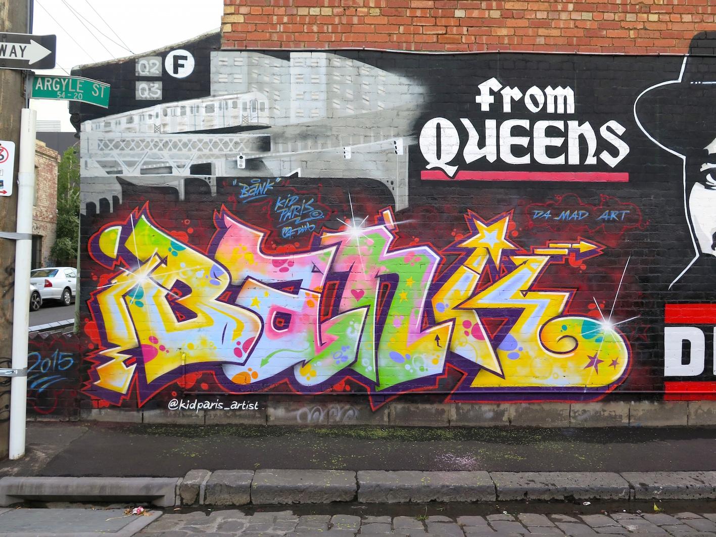deansunshine_landofsunshine_melbourne_streetart_graffiti_ DMA wall fitzroy 2