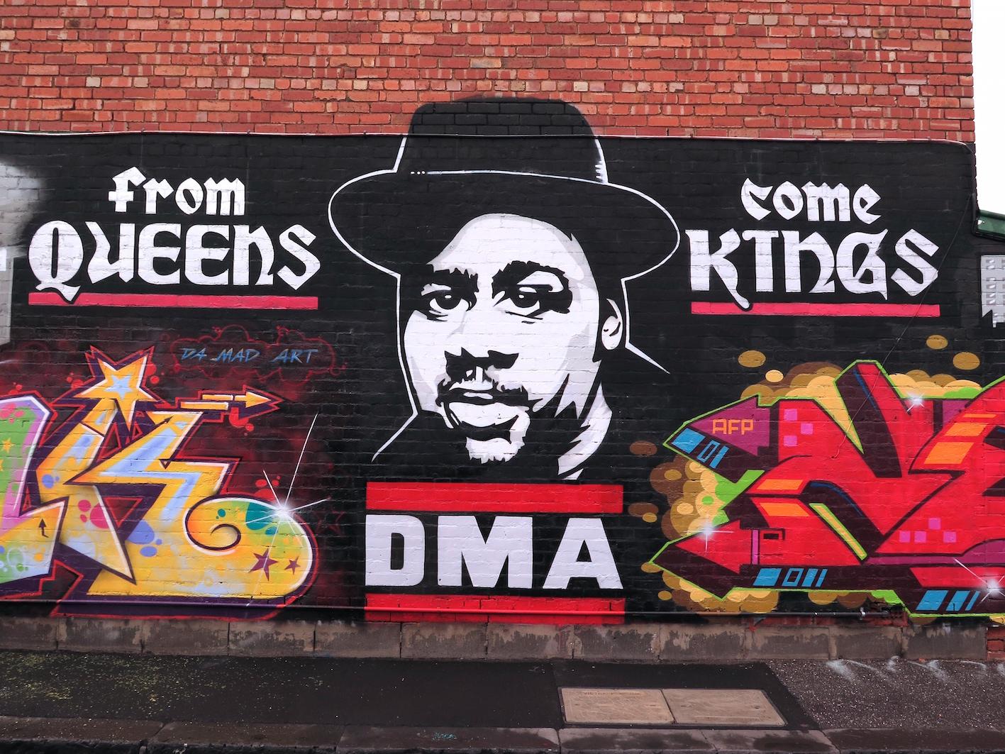 deansunshine_landofsunshine_melbourne_streetart_graffiti_ DMA wall fitzroy 3
