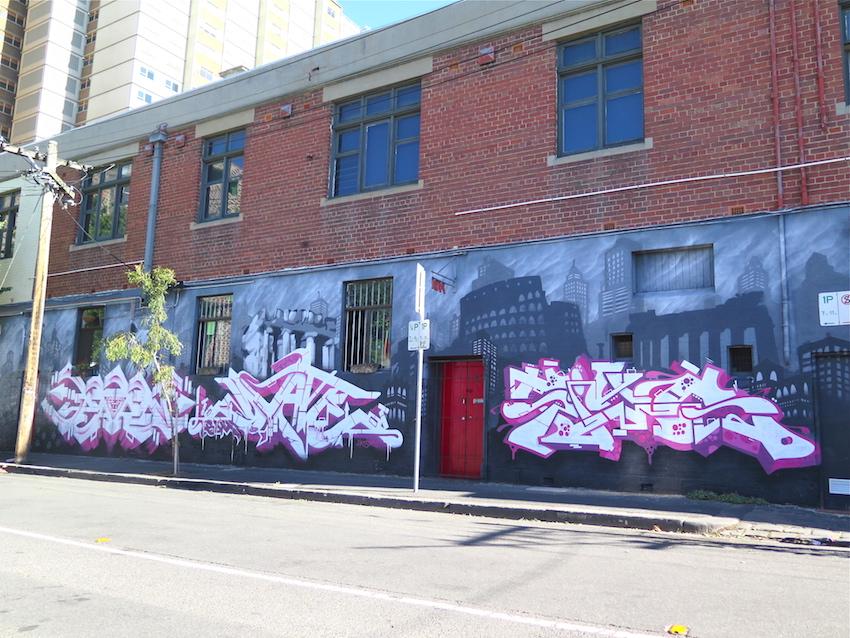 deansunshine_landofsunshine_melbourne_streetart_graffiti_ DVATE PAWN SIGS fitzroy 1