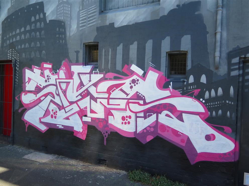 deansunshine_landofsunshine_melbourne_streetart_graffiti_ DVATE PAWN SIGS fitzroy 5