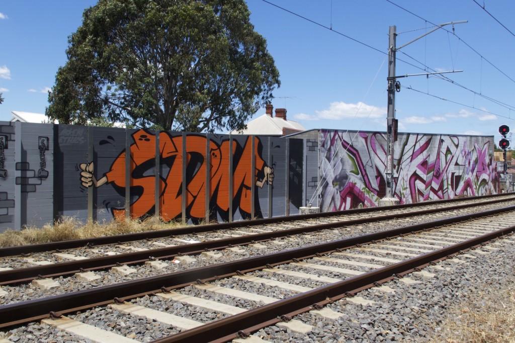deansunshine_landofsunshine_melbourne_streetart_graffiti_ DVATE going large melb 8