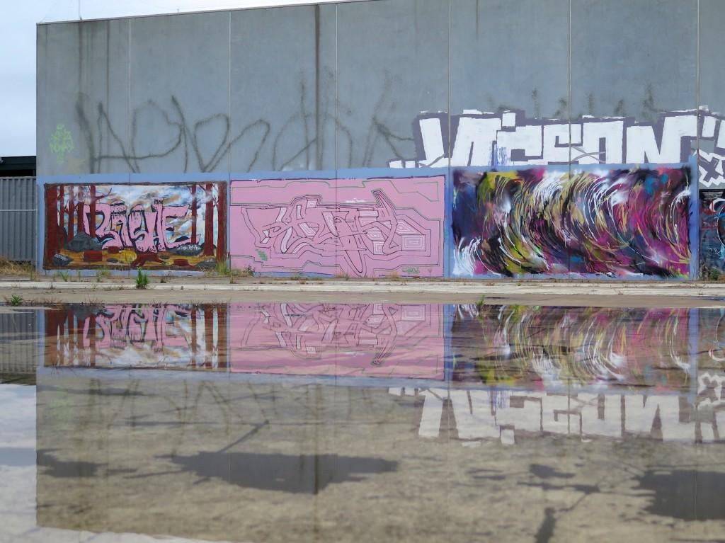 deansunshine_landofsunshine_melbourne_streetart_graffiti_ three mates in pt melb 6
