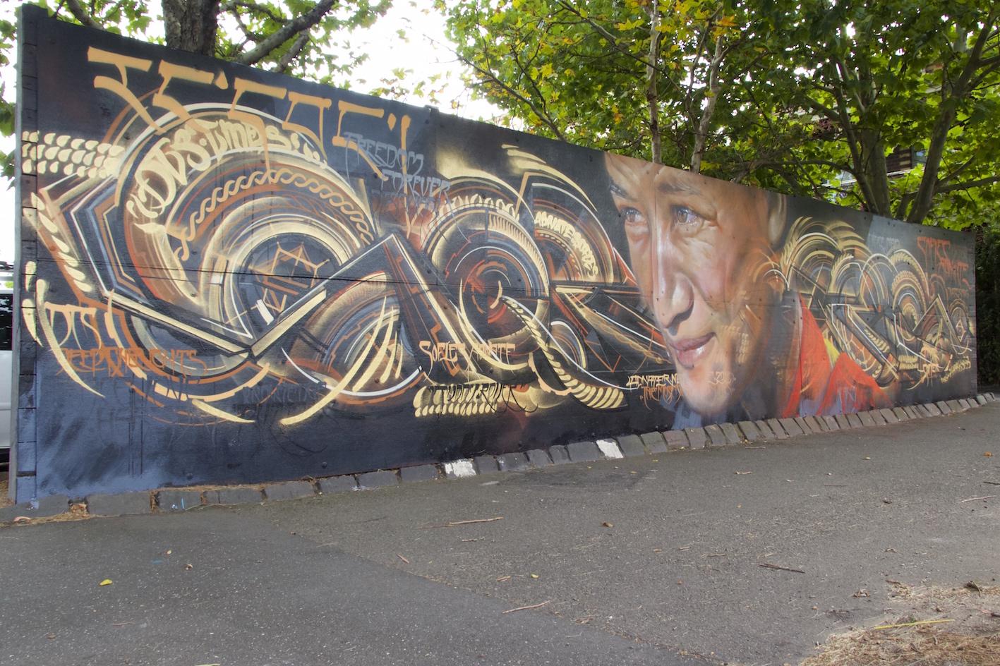 deansunshine_landofsunshine_melbourne_streetart_graffiti_ADNATE SOFLES COLLAB 1