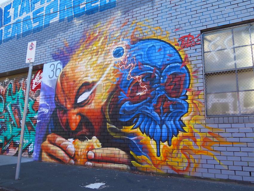 deansunshine_landofsunshine_melbourne_streetart_graffiti_invurt top ten 45 1 Heesco Putos