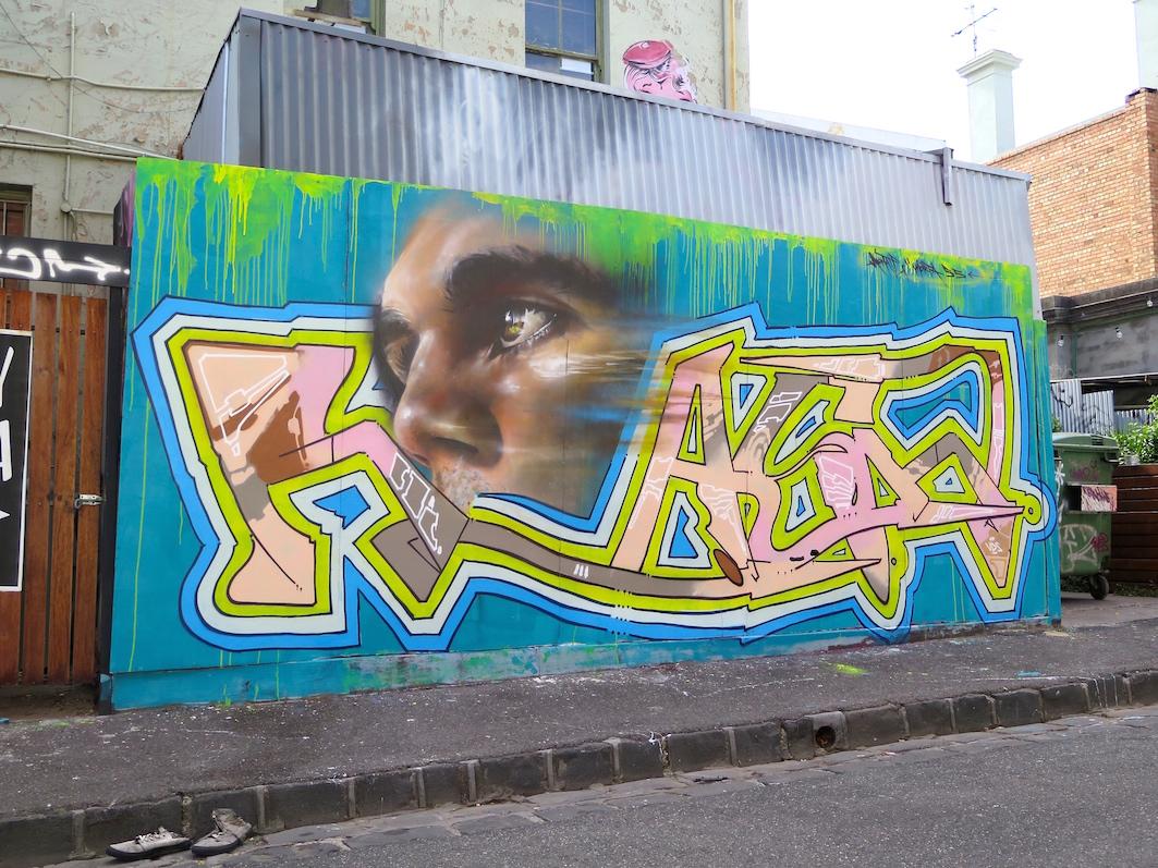 deansunshine_landofsunshine_melbourne_streetart_graffiti_invurt top ten 45 3 Adnate Morta55