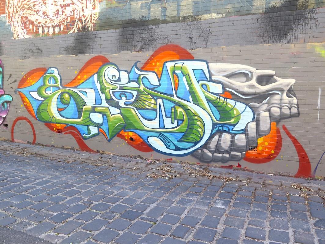 deansunshine_landofsunshine_melbourne_streetart_graffiti_invurt top ten 45 8 Ghost