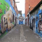 deansunshine_landofsunshine_melbourne_streetart_graffiti_chopper lane revisited 1