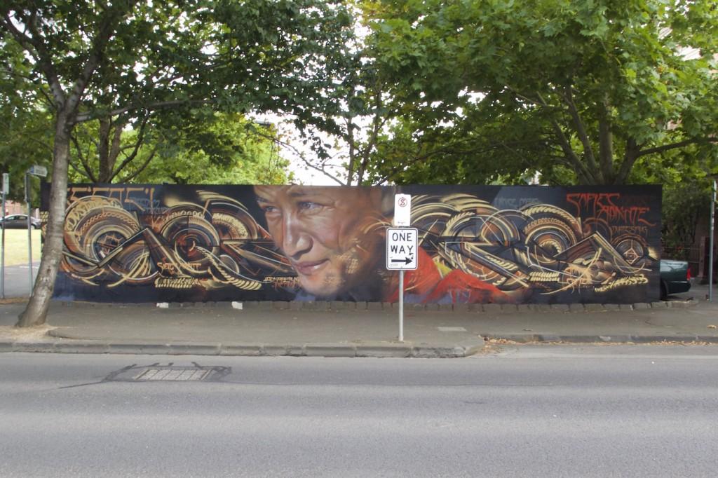 deansunshine_landofsunshine_melbourne_streetart_graffiti_invurt top ten 46 9. Sofles Adnate