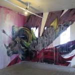 deansunshine_landofsunshine_melbourne_streetart_graffiti_ Paterson project 3 1
