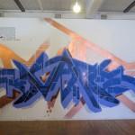 deansunshine_landofsunshine_melbourne_streetart_graffiti_ Paterson project 33 Dvate