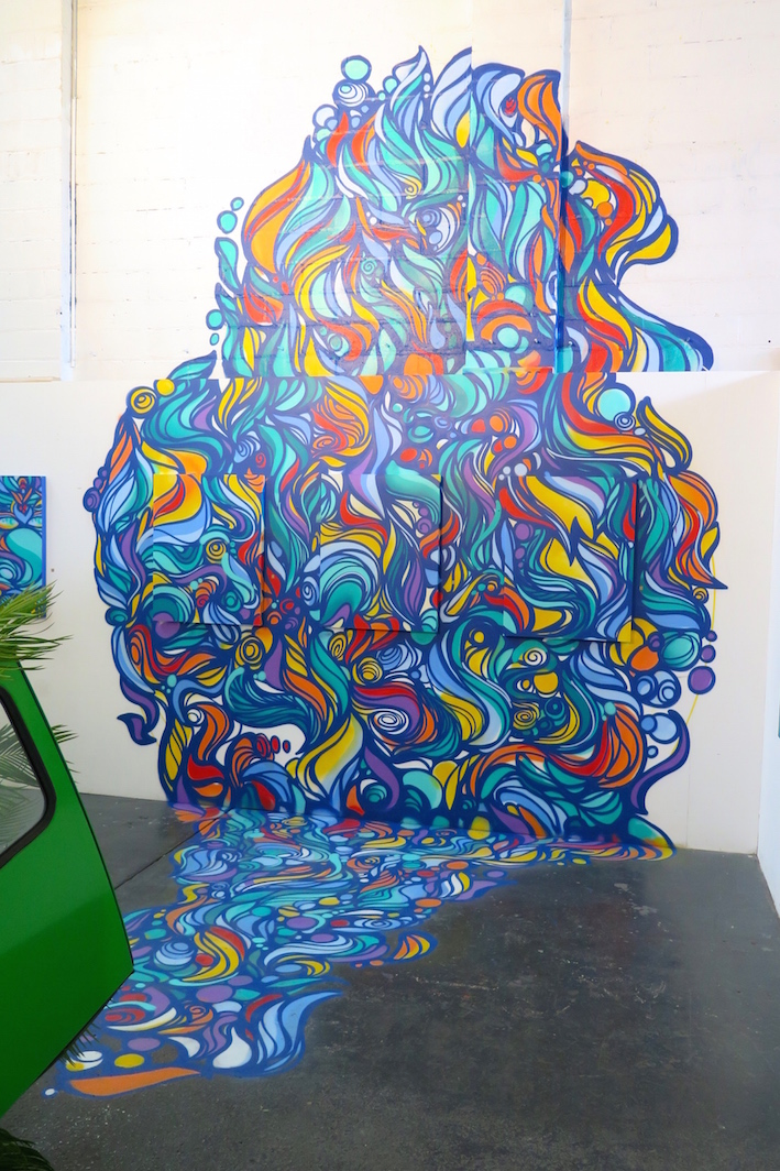 deansunshine_landofsunshine_melbourne_streetart_graffiti_Ruskidd Herbarium 10