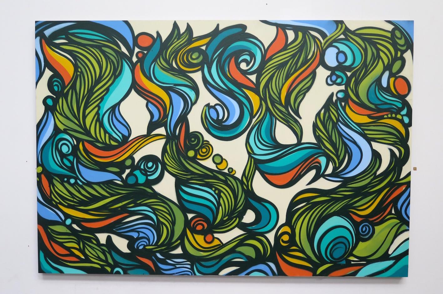 deansunshine_landofsunshine_melbourne_streetart_graffiti_Ruskidd Herbarium 5