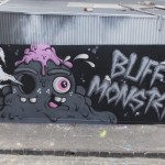 deansunshine_landofsunshine_melbourne_streetart_graffiti_invurt top ten 47 1 buff monster