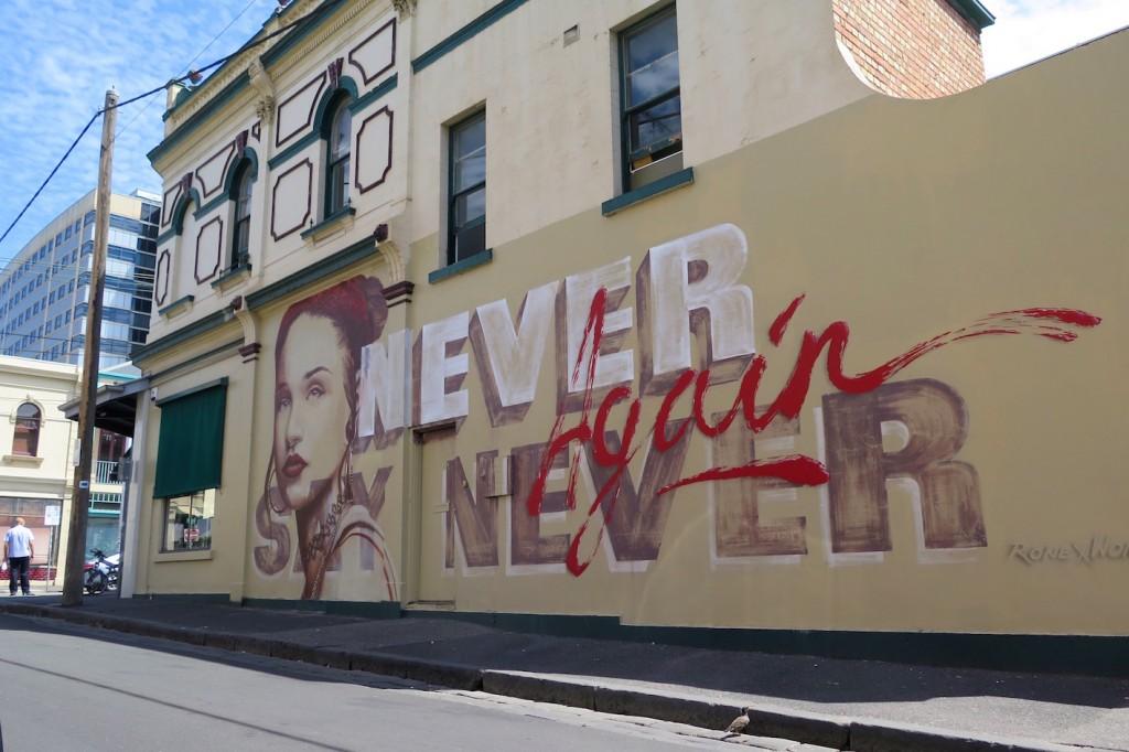 deansunshine_landofsunshine_melbourne_streetart_graffiti_invurt top ten 47 6 Rone Wonder
