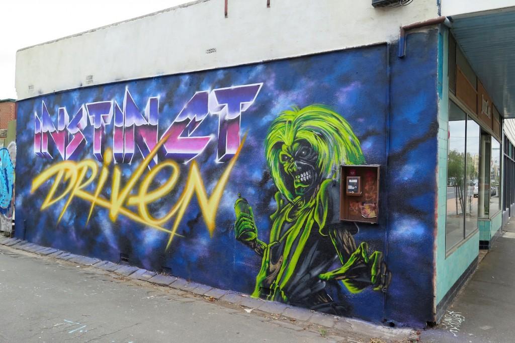 deansunshine_landofsunshine_melbourne_streetart_graffiti_invurt top ten 47 7 Ling