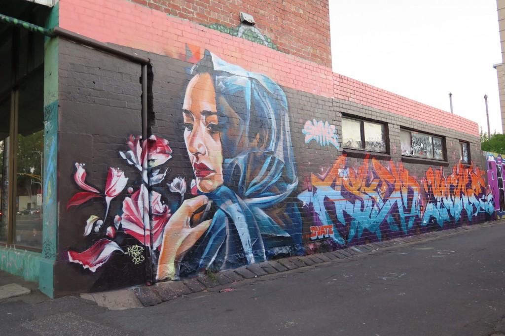 deansunshine_landofsunshine_melbourne_streetart_graffiti_invurt top ten 47 8 Akid one DVATE